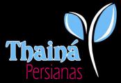 Thayna Persianas