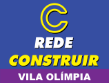 Construir Vila Olímpia - Entregamos