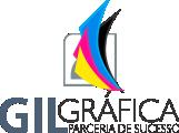 Gil Gr�fica