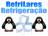RefriLares Refrigera��o