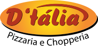 D'italia Pizzaria e Choperia