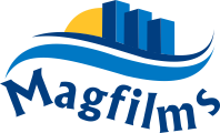 Magfilms