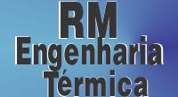 Rm Engenharia Térmica