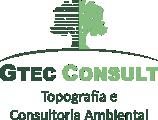 Gtec Consult