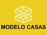 Modelo Casas