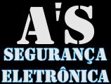 A'S Segurança Eletrônica