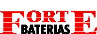 Distribuidora Forte Baterias Eldorado