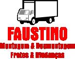 Faustino Montagem & Desmontagem