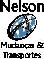 Nelson Mudanças e Transportes