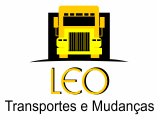 Leo Transportes e Mudan�as