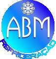 ABM Refrigeração