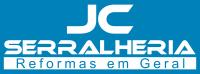 JC Serralheria & Vidra�aria em Geral