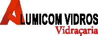 Alumicom Vidros Vidraçaria