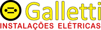 Galletti Instalações Elétricas
