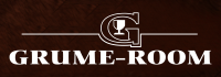 Grume - Room Restaurante