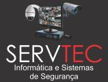 Servtec Informática E Sistemas de Segurança