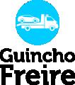 Guincho Freire