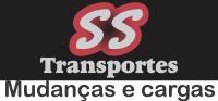 Ss Transportes