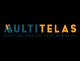 Multitelas