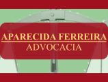 Aparecida Ferreira Advocacia