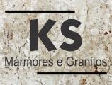 KS M�rmores e Vidros