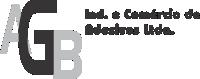 AGB Ind�stria e Com�rcio de Adesivos Ltda