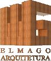Elmago Arquitetura