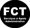 Fct Serviços E Apoio Administrativo