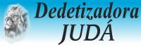 Dedetizadora Judá