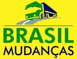 Brasil Mudan�as