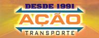 Ação Transportes