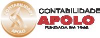 Contabilidade Apolo