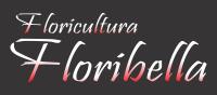 Floricultura Floribella