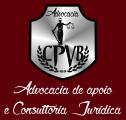CPVB - Advocacia & Consultoria