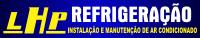 LHP Refrigera��o