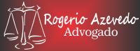Dr. Rogério Lobo de Azevedo E Advogados Associados