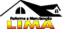 Reforma e Manuten��o Lima