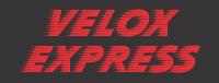 Velox Express