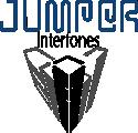 Jumper Interfones