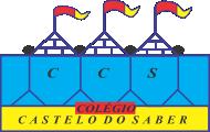Creche e Escola Castelo do Saber