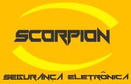 Scorpion Seguran�a Eletr�nica
