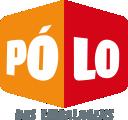 Embalagens Pólo