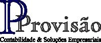 Provisão Contabilidade & Soluções Empresariais