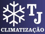 TJ Climatiza��o