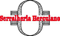 Serralheria Herculano