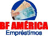 BF América Empréstimos