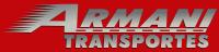 Armani Transportes