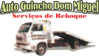 AA Auto Guincho Dom Miguel