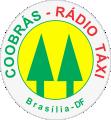 Rádio Táxi Coobrás