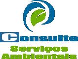 Consulte Serviços Ambientais